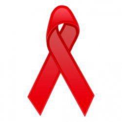 Новые пути в развитии вакцины против ВИЧ