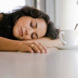 Спите до обеда? Возможно у вас расстройство сна