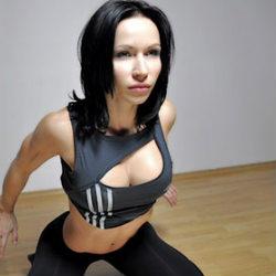 Три минуты физических  упражнений в неделю и вы стройный