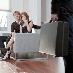 Насколько ваш партнер склонен к измене?