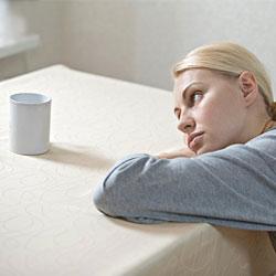 Кофеин вызывает головные боли или лечит их: мнения экспертов