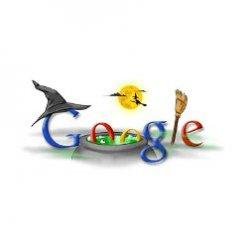 Большинство людей ищут информацию о себе в Google