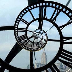 Как перевод часов может отразиться на вашем здоровье?