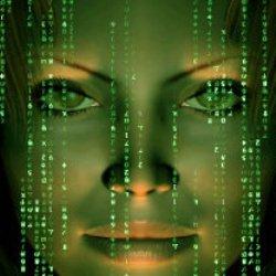 Виртуальные женщины угрожают человечеству