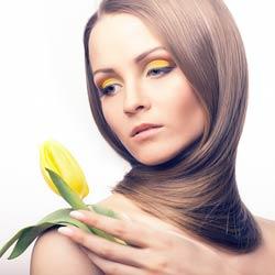 календарь стрижки волос на март