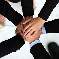 Хорошие отношения на работе продлевают жизнь