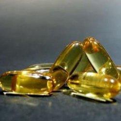 Витамин А может спасти тысячи детских жизней