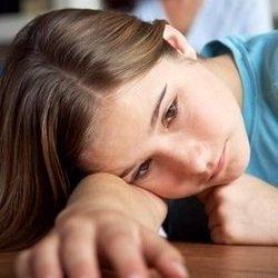 10 фактов, которых каждый родитель должен знать о мозге своего подростка