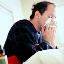 Почему иммунная система женщин сильнее мужской?