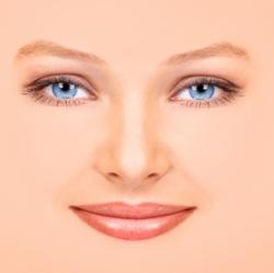 Что лицо говорит о вашем здоровье