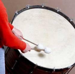 Ритм – это ключ в решении проблем с речью