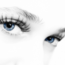 Что ваши глаза могут сказать о здоровье