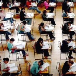 Алкоголь накануне экзамена не влияет на результат