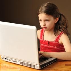 Сидячий образ жизни у детей приводит к рахиту