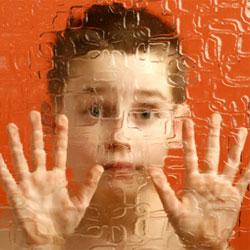 Что вызывает аутизм?