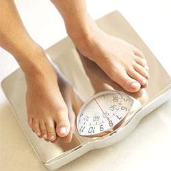 Почему быть стройным не значит быть здоровым