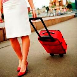 Путешествия и здоровье: как обезопасить себя от болезней?