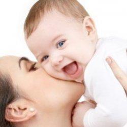 Как сделать своего ребенка счастливым