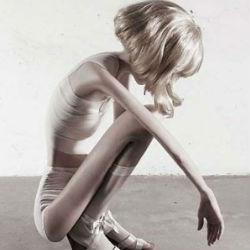 Все, что следует знать об анорексии