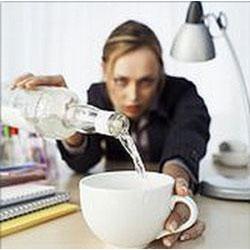 К чему приводит ранее употребление алкоголя: новое исследование