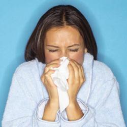 Как стресс снижает иммунитет