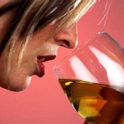 Алкоголь не помогает забыться