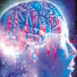 На что ещё способен наш мозг