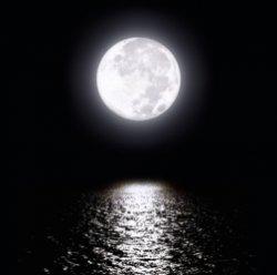 За и против колонизации Луны