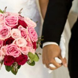 10 мифов о браке