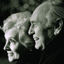 Старость – не приговор