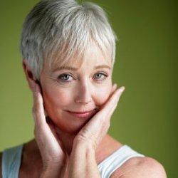11 ошибок стареющей женщины
