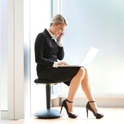 Как предотвратить проблемы, вызванные сидячим образом жизни?