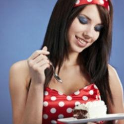 12 распространенных мифов о диабете