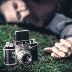 Почему нельзя фотографировать спящих людей и другие запреты, связанные с фотографией