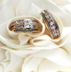 Совместная жизнь до брака приводит к разводу?
