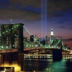 10 городов, которые стоит посетить в 2011