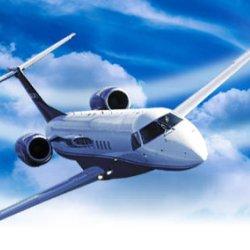 5 реальных опасностей авиа перелетов