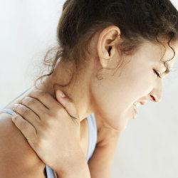 Микротоки вытесняют обезболивающие таблетки