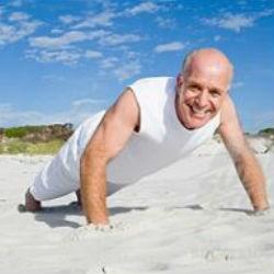 знакомства людей среднего возраста