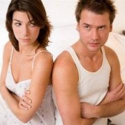 Что мужчины хотят от женщин, когда думают о них