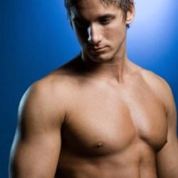 Жирная пища вредит плодовитости мужчин