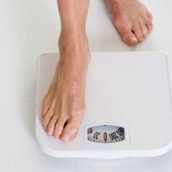 Как правильно измерять свой вес?