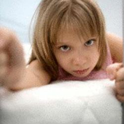 Аутизм можно будет выявлять еще в младенческом возрасте