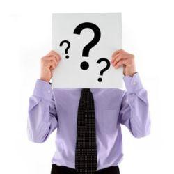 6 самых больших мифов в психологии
