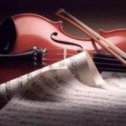 Музыка поможет восстановиться после сердечного приступа