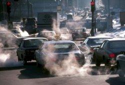 """""""Бесшумный убийца"""" помогает справиться с шумовым загрязнением"""