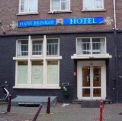 Худший отель в мире пользуется популярностью