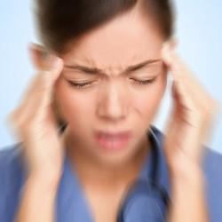 43 неожиданные причины головной боли