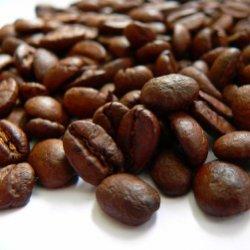 Может ли кофеин спровоцировать невменяемость?