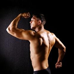 Удивительные факты о тестостероне